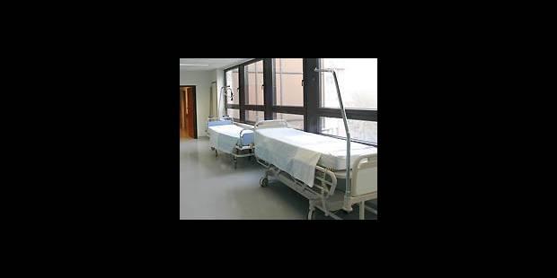 Boom des suppléments hospitaliers - La DH