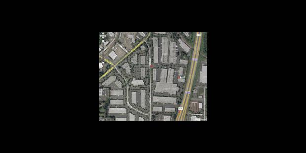 Google relie sa librairie en ligne à Google Maps - La DH