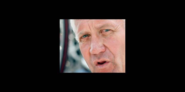 Patrick Lefevere: 30 ans de dopage