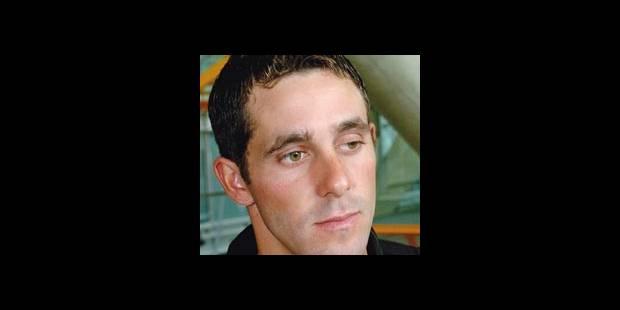 Procès pot belge: Laurent Roux décrit un dopage généralisé - La DH