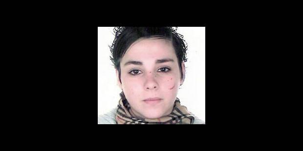 Oceane Box, 15 ans, retrouvée morte à Bruxelles - La DH