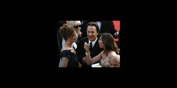 Tom Hanks rectifie le tir - La DH