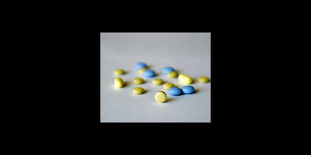 Essais de médicaments: êtes-vous candidats? - La DH