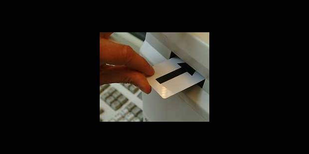 Le prix des élections communales - La DH