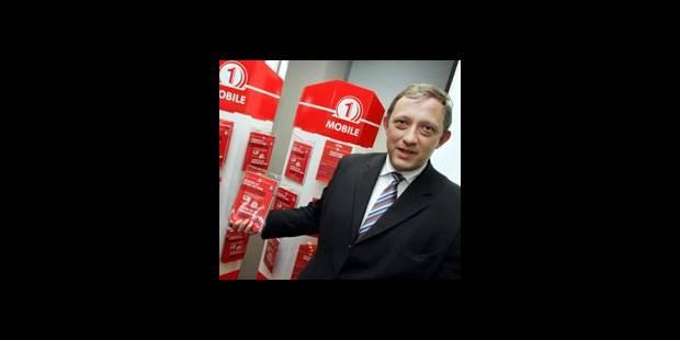 Carte Gsm Carrefour.Une Carte Gsm Carrefour La Dh