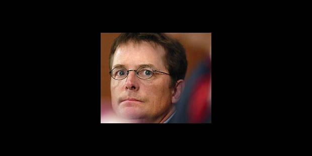 Michael J. Fox: un 4e Retour vers le futur - La DH