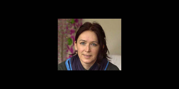 L'otage allemande Susanne Osthoff en Irak libérée - La DH