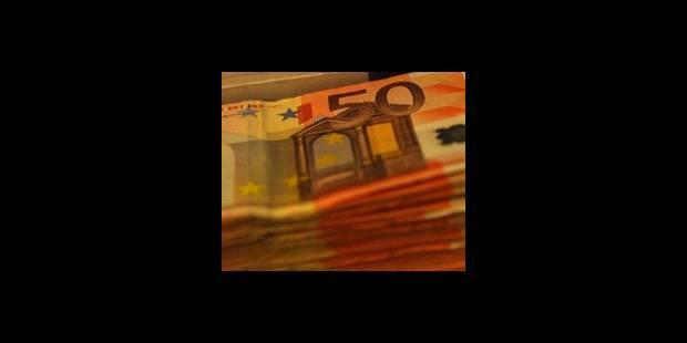 Trucage de matches: le Lierse dépose plainte - La DH