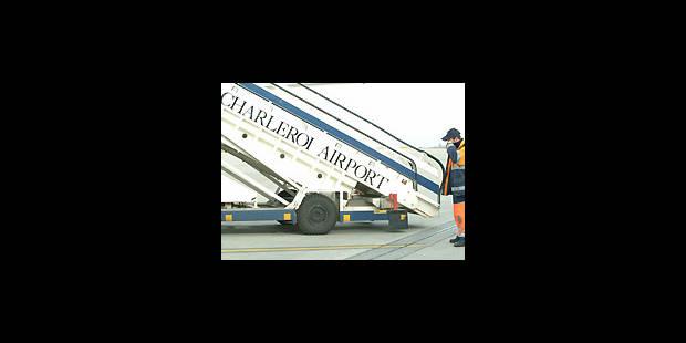 Ryanair dans la tourmente - La DH