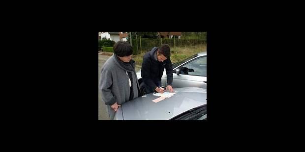 Assurances auto les moins chères - La DH