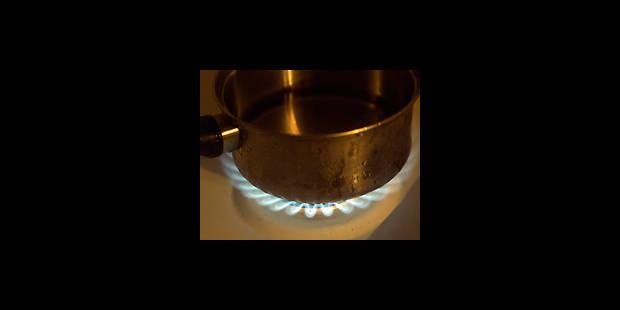 Eau, gaz et électricité - Des abus selon Test-Achats - La DH
