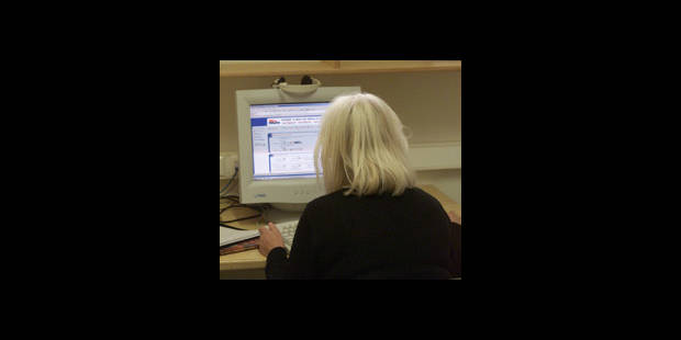 Vos comptes bancaires en ligne sont-ils vraiment sûrs? - La DH