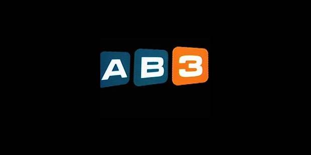 AB3 fait peau neuve - La DH