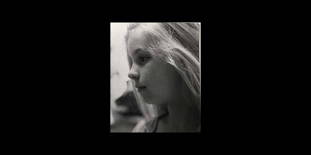 Fourniret avoue pour Elisabeth  Brichet - La DH
