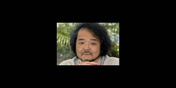 Cannes 2004: en attendant Wong Kar-wai - La DH