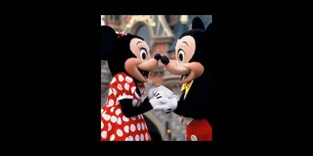 Le tour du monde des parcs Disney - La DH