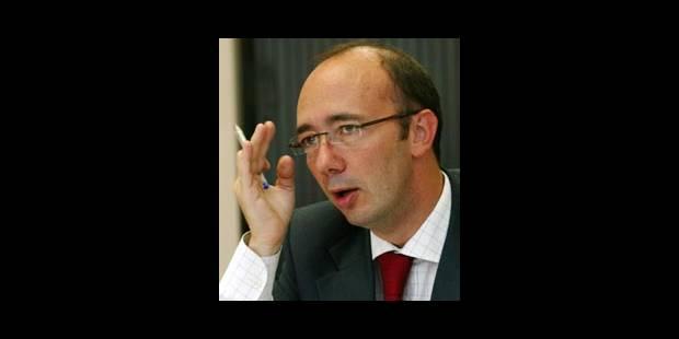 Des Néerlandais abusent de la sécurité sociale belge - La DH