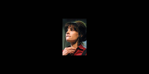 ''Plus d'espoir'' de sauver Marie Trintignant - La DH