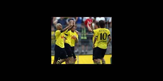Ligue des Champions: un très gros morceau pour Bruges - La DH
