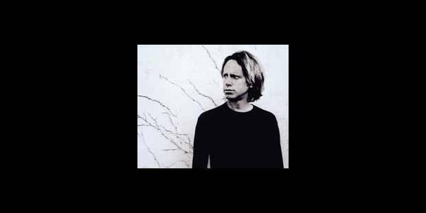 Depeche Mode en escapade solo - La DH