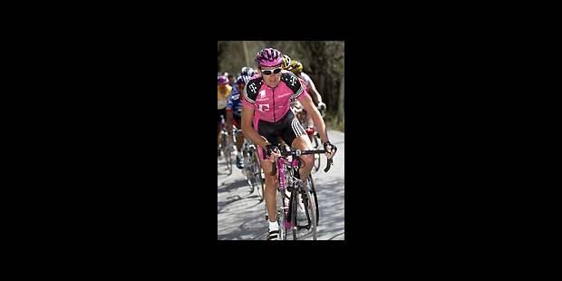 Qui gagnera le <i>Tour des Flandres</i>?