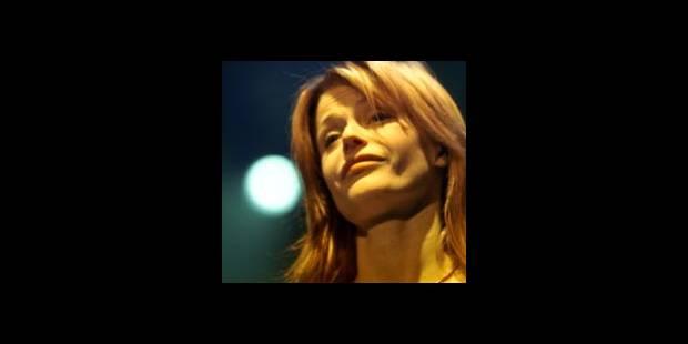 Victoire de la musique: le retour de Renaud - La DH