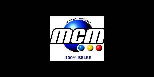 MCM Belgique: clap, un an! - La DH