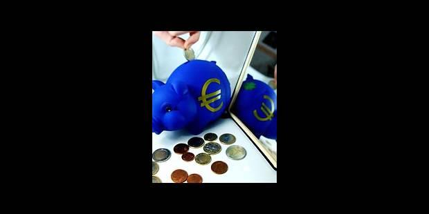 Les prix en euros en Belgique... et ailleurs - La DH