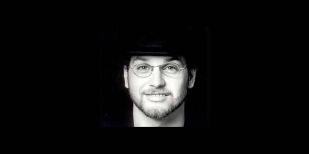 Le bassiste des <i>Bee Gees</i> est décédé