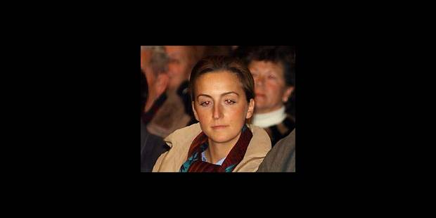 Le mariage princier aura lieu le 12 avril 2003 - La DH