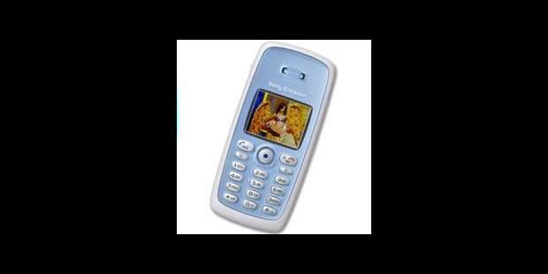 Proximus lance le super SMS - La DH
