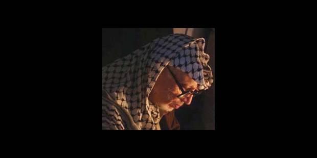 Proche-Orient: tirs de missile sur Israël - La DH
