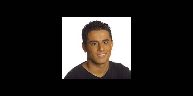 Star Academy France: exit Nazim - La DH