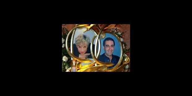 La maman de Lady Di en colère contre la royauté et al-Fayed - La DH