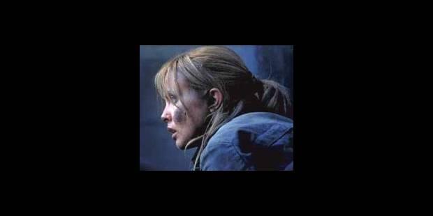 Critique du film Le règne du feu: Gare aux cracheurs de feu - La DH