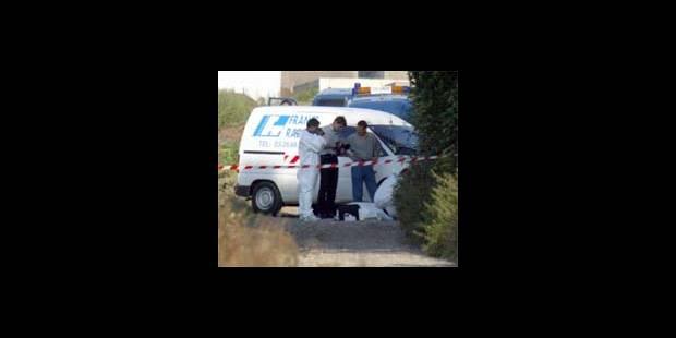 Un tueur de femmes fait trembler la Somme - La DH