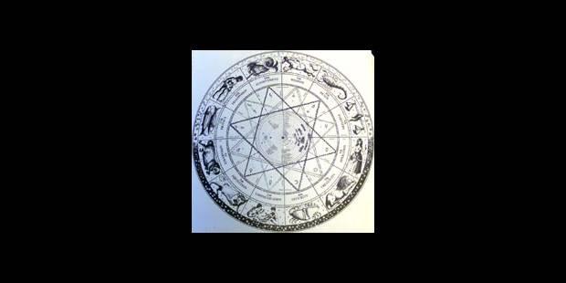 L'horoscope de la rentrée - La DH