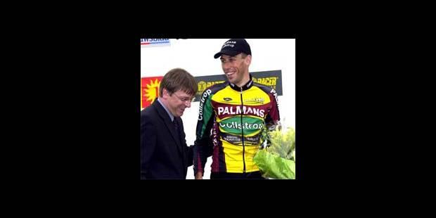 Tour de Belgique: les résultats et classements - La DH
