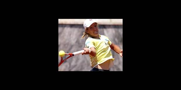 WTA de Rome: Henin contre Clijsters en demi-finale - La DH