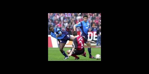 Eurofoot: Calcio, Bundesliga, Premier League, Liga... - La DH