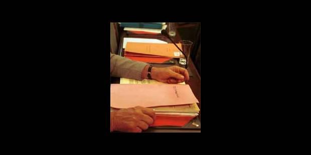 Euthanasie: vote crucial - La DH