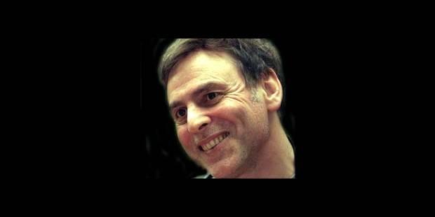 Pierre Rapsat: l'hommage du monde artistique belge - La DH