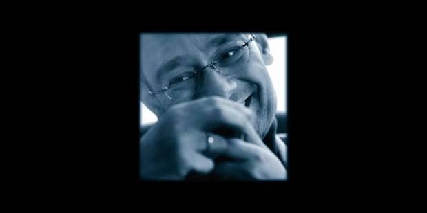 Maître Uyttendaele : avocat multifacette - La DH