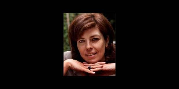 Joëlle Milquet: maman pour la 4e fois - La DH