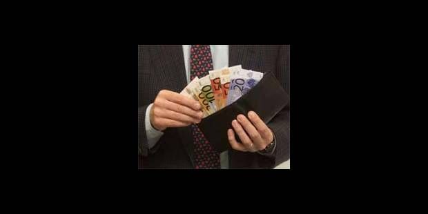 Le calcul de votre gain fiscal en 2002 - La DH