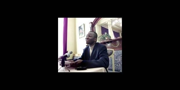 Le Zimbabwe derrière l'assassinat de Laurent-Désiré Kabila? - La DH