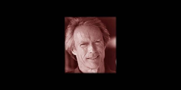 La fille de Clint Eastwood blessée le soir de Noël - La DH