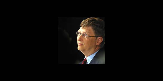 L'intégrité de Microsoft a gagné un Etat - La DH