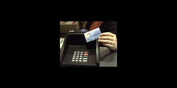Paiements électroniques trop chers selon les commerçants - La DH