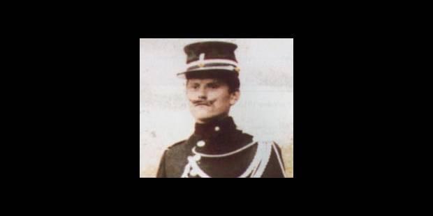 Adieu à la gendarmerie: deux siècles d'histoire - La DH